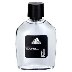 Parfum Adidas Dynamic Pulse adidas dynamic pulse edt 100 ml spray erkek parf 252 m