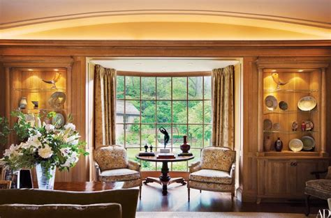 luxury penthouses for sale now photos architectural digest 51 best images about robert a m stern architect on