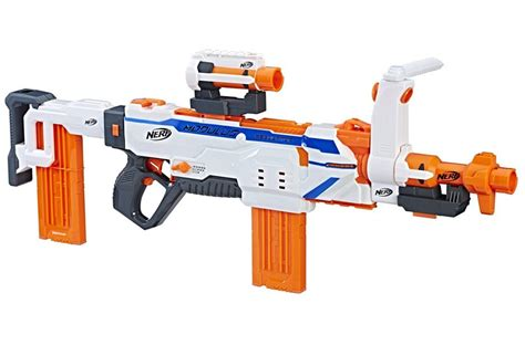 Arme 3in1 nerf guns discounted up to 65 for cyber monday