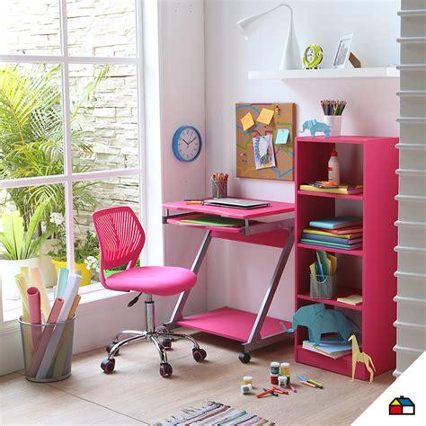 escritorios sodimac sodimac pe sillas escritorio escritorios y sillas