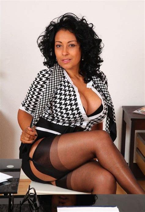 Donna Ambrose Images