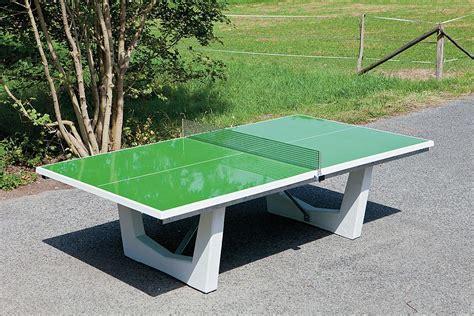 outdoor table tennis table tennis table outdoor s 246 ve ab