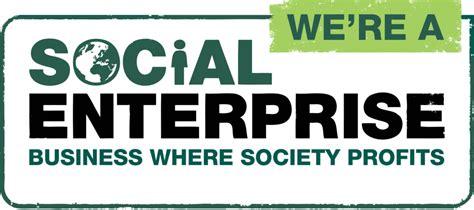 si鑒e social entreprise anglian community enterprise