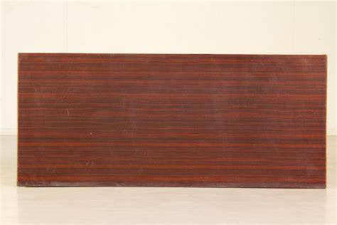 scrivania modernariato scrivania anni 50 60 mobilio modernariato