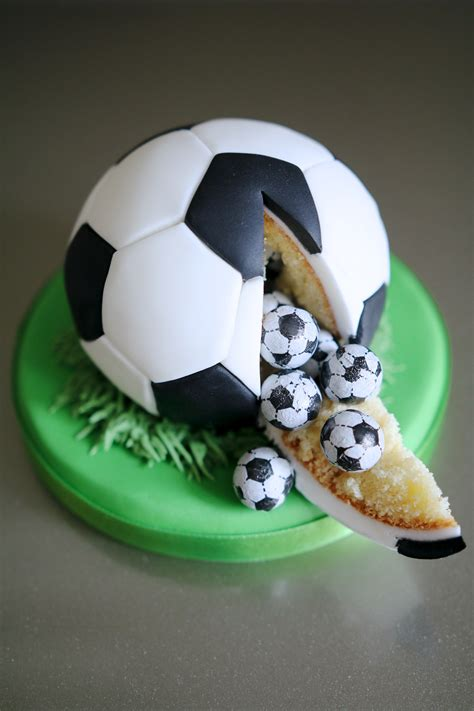 football cake images football cake www pixshark images galleries with a