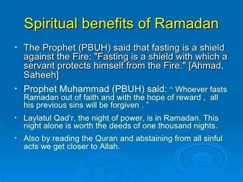 fasting benefits ramadhan has come what s fasting benefits by fatinfantine