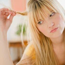 Sho Mengatasi Rambut Rontok Dan Ketombe rambut rontok mengatasi rambut rontok tips rambut