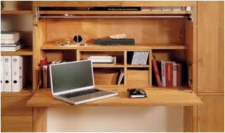 study table design for bedroom study table design for bedroom home demise