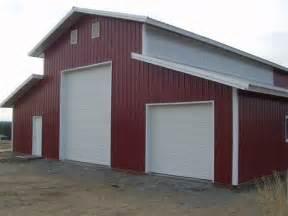 metal barn kits prices armour metals pole barns metal roofing and pole barns