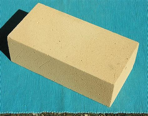 Refractory Bricks Home Depot by Insulating Bricks