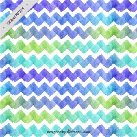 watercolor geometric pattern watercolor geometric pattern vector free download