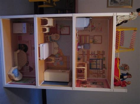sindy doll house furniture collectable sindy dolls local classifieds for sale in