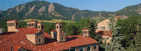 Time Mba Deadline Cu Boulder by Resources For Of Colorado At Boulder