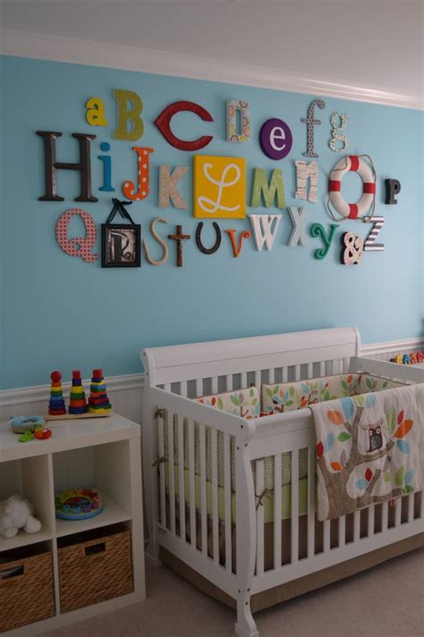 Gender Neutral Nursery Decor Gender Neutral Nursery Design Project Nursery