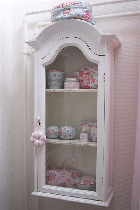 shabby chic hutches 1000 images about shabby chic buffets hutches