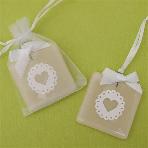 Handmade Keepsakes - handmade glass confetti keepsake by irena