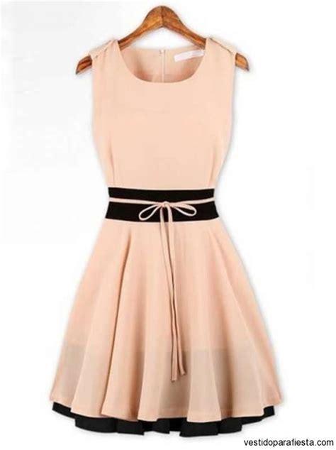 imagenes chidas que esten de moda 17 mejores ideas sobre vestidos de fiesta juveniles en