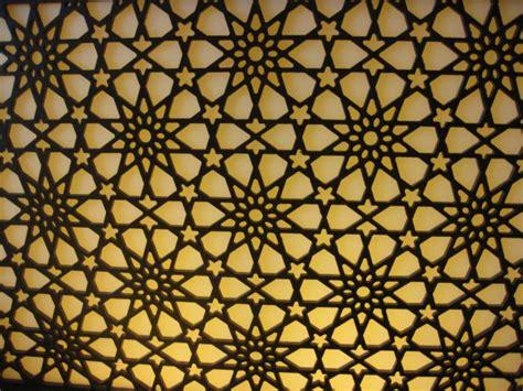 islamic geometric pattern names design geometric patterns google search patterns