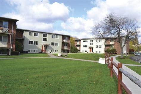 valley vista apartments rentals syracuse ny hidden valley apartments syracuse ny apartment finder