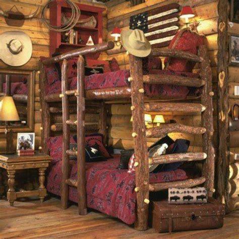 western bedroom decor best 25 western bedrooms ideas on pinterest western