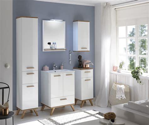 le skandinavisches design badm 246 bel skandinavisches design reuniecollegenoetsele