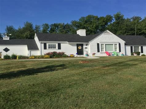 houses for sale in owensboro ky 4 acres owensboro real estate owensboro ky homes for sale zillow