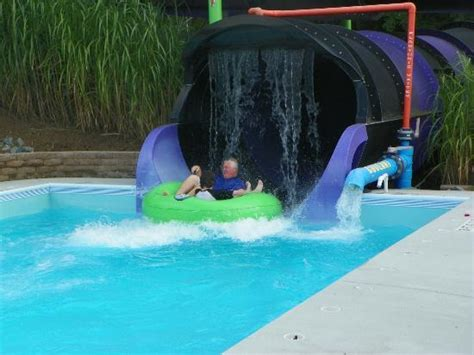 darkest hour greensboro nc lazy river picture of wet n wild emerald pointe