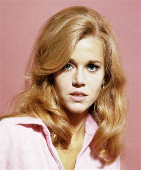 how to do hair like jayne fonda 30 best jane fonda hairstyles