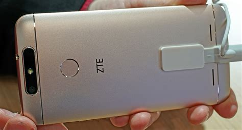 Zte Blade V8 Pro Back Casing Design 042 zte announces the blade v8 mini and blade v8 lite