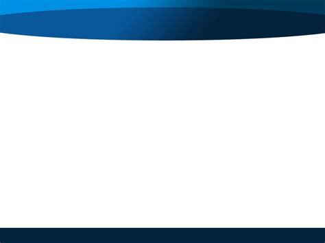 simple powerpoint background blue clipartsgram com