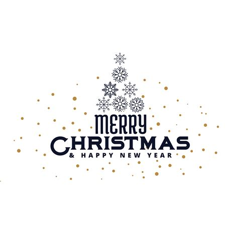 christmas greeting card design background download free