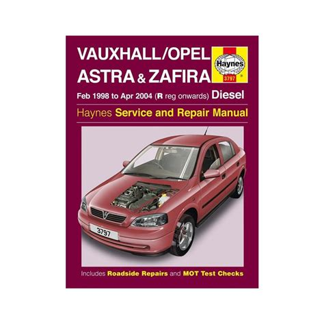 free service manuals online 2002 daewoo leganza parental controls service manual 2002 daewoo nubira repair manual free download daewoo nubira car service