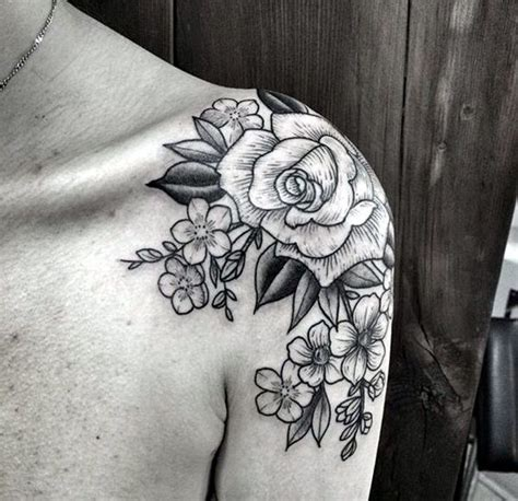spine tattoos 45 themes and placement ideas with pictures best 25 women shoulder tattoos ideas on pinterest