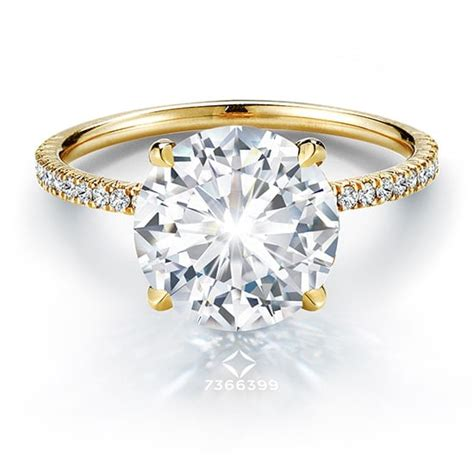 engagement rings nyc engagement rings wedding