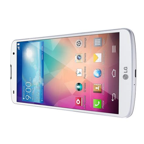 Kalaideng Lg G Pro 2 D838 lg g pro 2 d838 price specifications features reviews comparison compare india news18