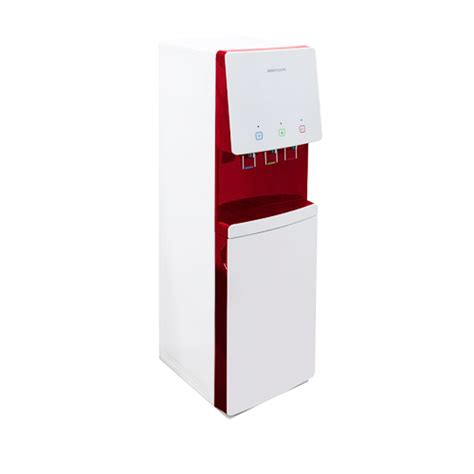 dispenser air berdiri cooler mataharimall