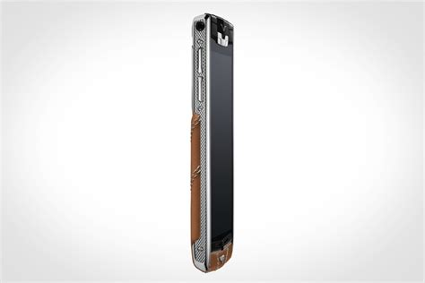 vertu bentley vertu for bentley mandesager