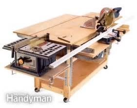 Festool Router Table Woodwork Rolling Work Bench Ideas Pdf Plans