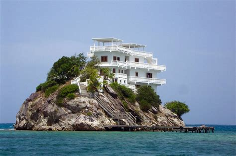 Island Houses by Island Rentals Renting Islands