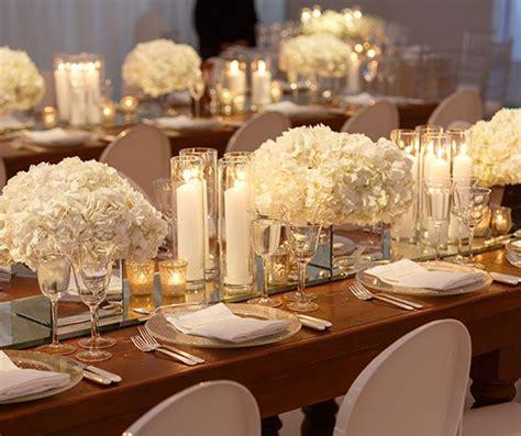 best 25 white floral centerpieces ideas on