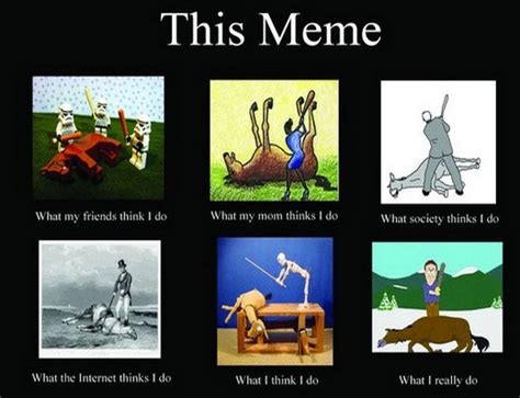 Internet Memes List - internet meme list 28 images related keywords