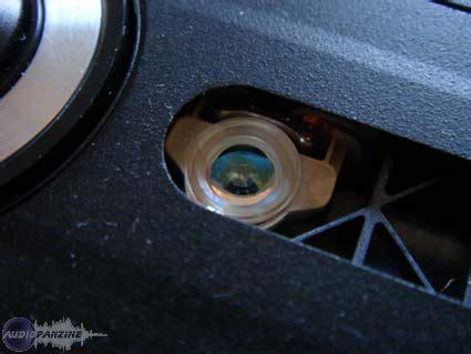 diode laser lecteur tutoriel nettoyage de la diode laser des lecteurs cd audiofanzine