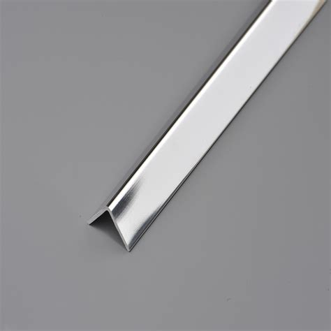 chrome quadrant trim 1 18 chrome edge trim pictures to pin on pinterest pinsdaddy