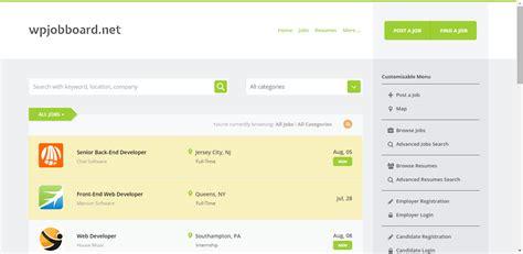 jazz resumator login 28 images hobbies to put on a resume resume ideas the resumator