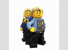 LEGO® CITY Undercover Wii U - Digital Download | Nintendo ... Lego City Undercover Chief Dunby