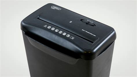 paper shredders reviews lowell s360a paper shredder reviews choice