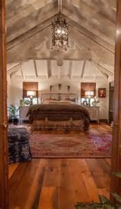 rustic bedrooms rustic bedrooms design ideas canadian log homes