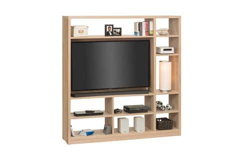 raumtrenner mit tv maja m 246 bel raumteiler cableboard mit tv halterung m 246 bel
