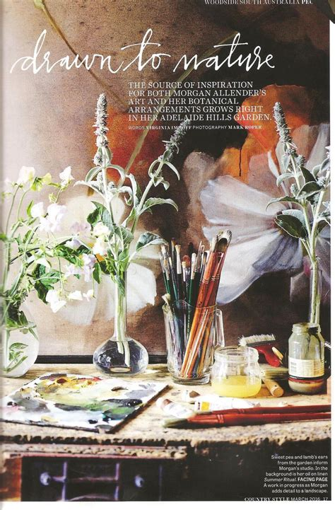 australian country style magazine 89 best images about australian country style magazine on