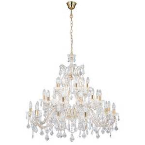 for chandeliers large gold chandelier hanging on chain